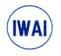 株式会社岩井工機logo