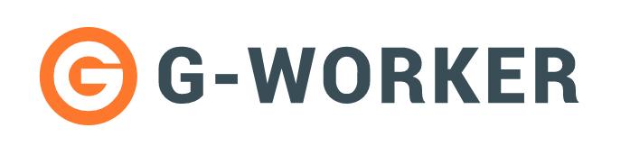G-WORKER