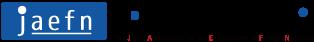 外国人雇用協議会logo