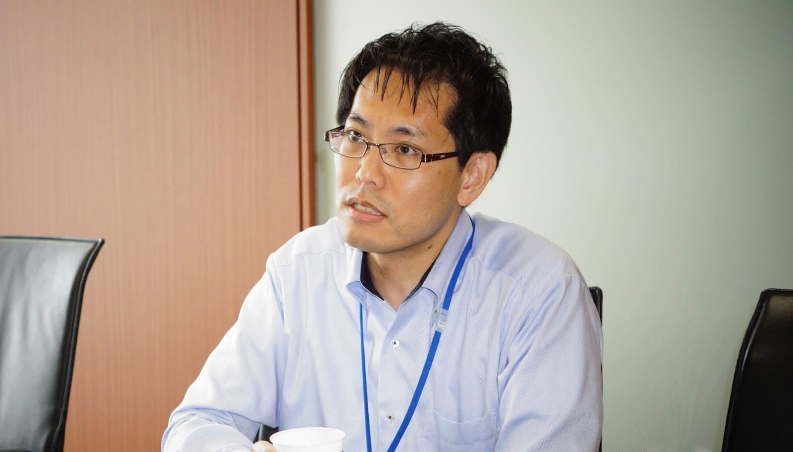 本田氏 1