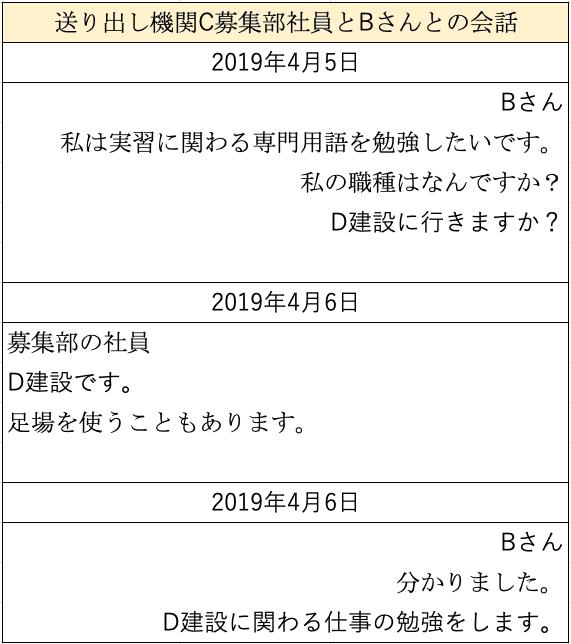 スクリーンショット 2019-08-07 18.36.56