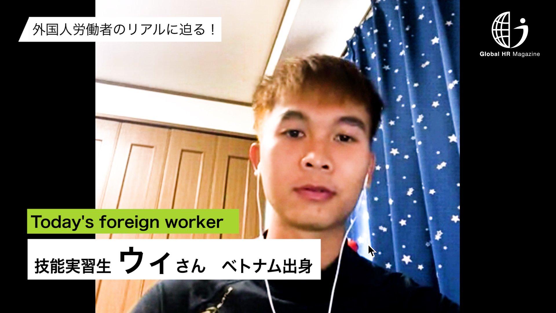小川商店_60