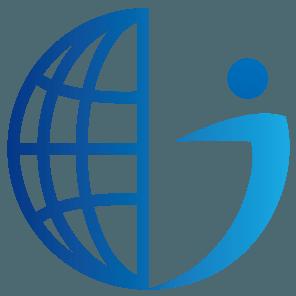 Global HR Magazine外国人雇用マガジン