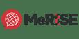 MeRISE_企業ロゴ300X150mm_rgb