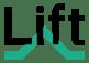 header_logo_big